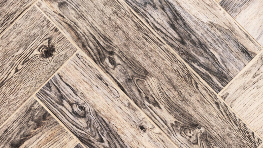 Enhance Your Home With New Floors